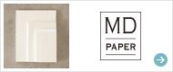 MD PAPER ��� Ȩ������